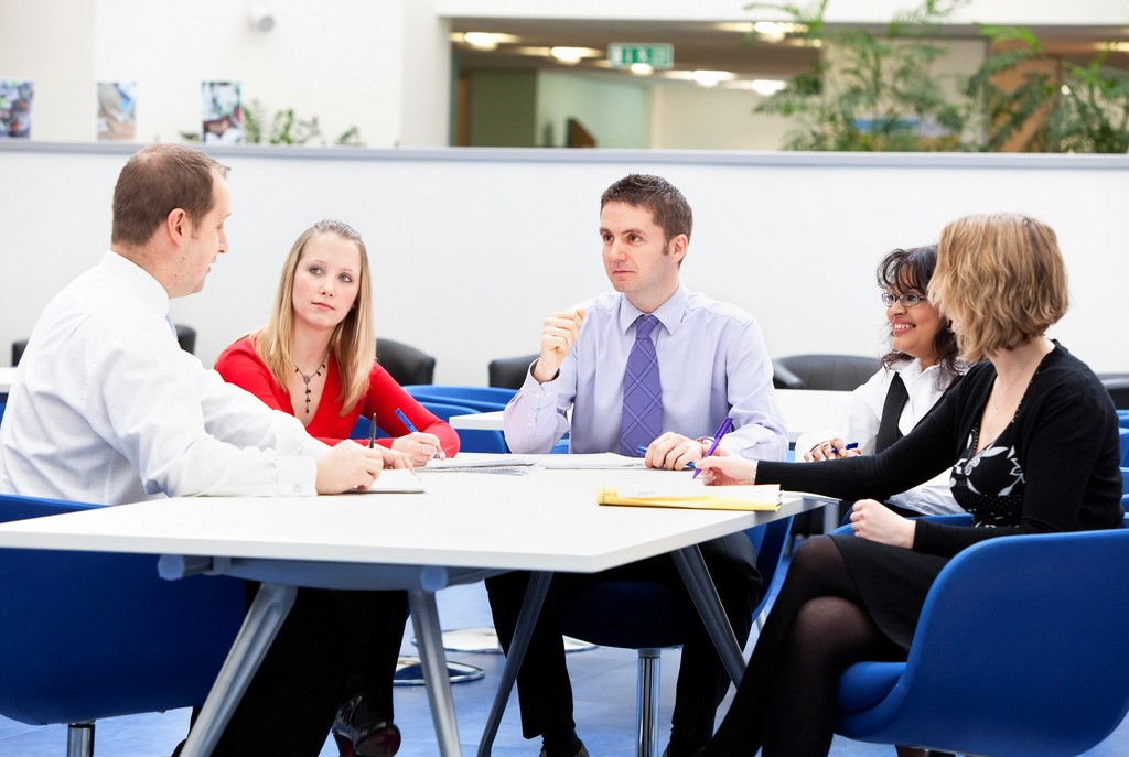 Low Workplace Engagement offers opportunities to improve business outcomes