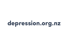 Depression Helpline