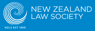 New Zealand Law Society
