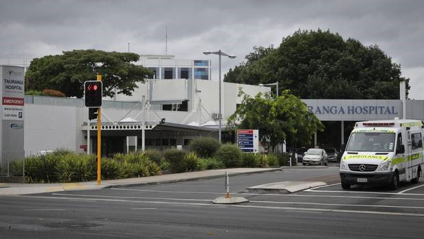 Bay of Plenty DHB promises change of culture in mental health and addiction services after 'very negative' staff report